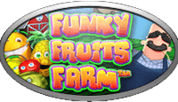 Funky Fruits Farm