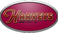 Harveys